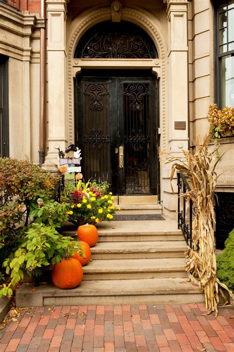 halloween bathroom decorating ideas awesome halloween bathroom decor decorating ideas images in landscape traditional