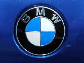 bmw logo bmw emblem 171 cbs dallas fort worth
