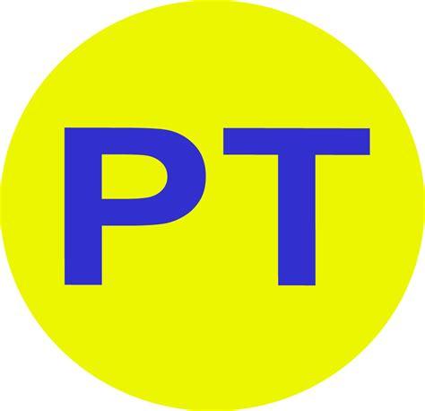 orari ufficio postale firenze poste italiane centro commerciale montecatini