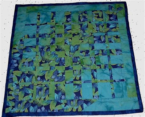 Convergence Quilt Pattern pin by marlene helman on quot q quot is for quilt 3