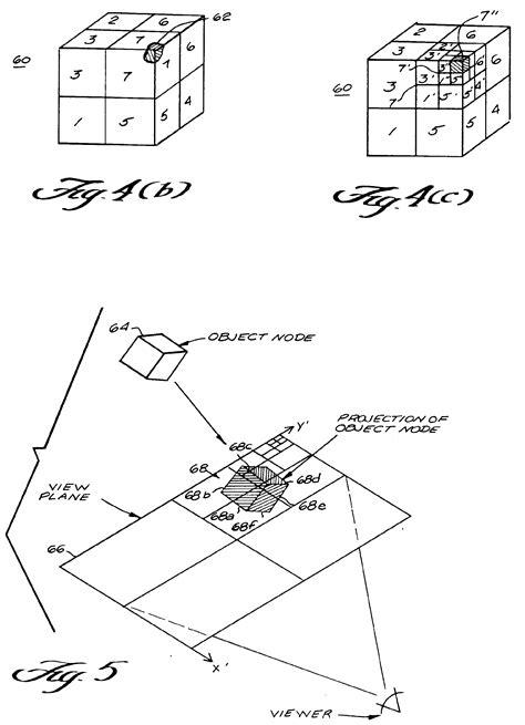 single kicker l7 15 wiring diagram 28 images subwoofer