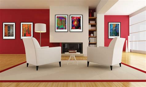 colores para pintar un comedor colores para pintar un comedor imagenes planos casa por