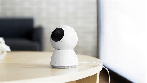 tutorial kamera xiaomi xiaomi rilis kamera pintar super murah jurnal media