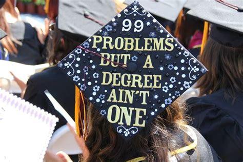 Graduation Cap Decor by Psychology Graduation Cap Decor Psychology Goodies