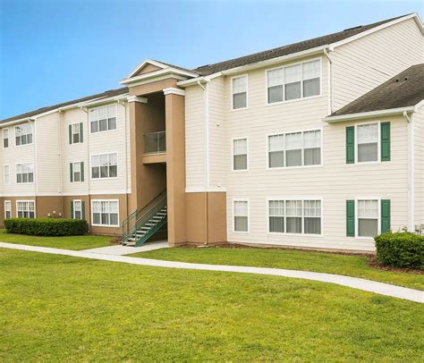 3 bedroom apartments sarasota fl 3 bedroom apartments sarasota fl 4638 gleason ave sarasota