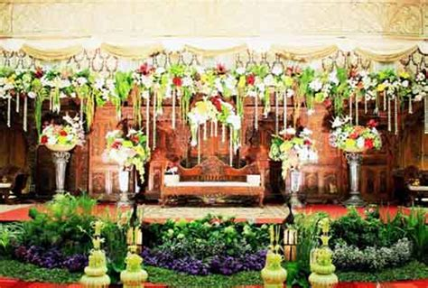 Wedding Organizer Recommended Di Bogor by Wedding Decor Murah Bagus Wedding Dress Decore Ideas