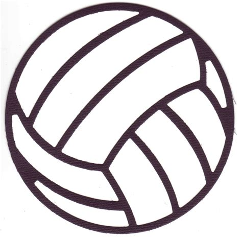 free printable volleyball pictures volleyball clipart free cliparts co
