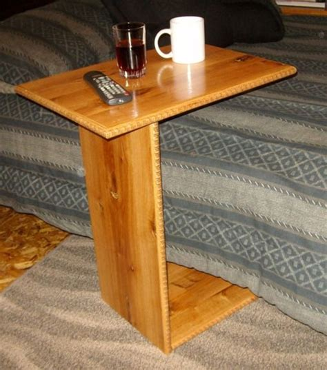 tray table plans   build  tv tray table tv