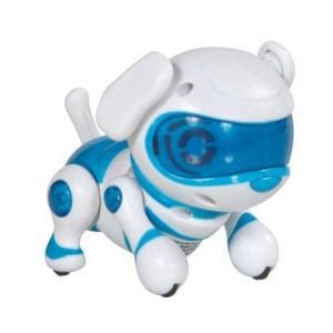 tekno puppy tekno newborn mommomonthego
