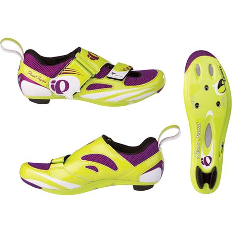 triathlon shoes bike pearl izumi s tri fly iv carbon triathlon cycling