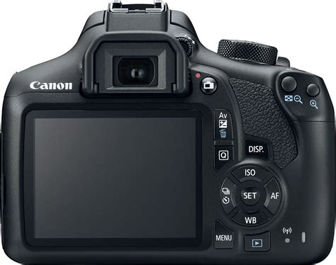 Canon Eos 1300d Kit Ef S 18 55mm Is Ii m 225 y ảnh canon eos 1300d kit ef s 18 55mm gi 225 tốt nhất