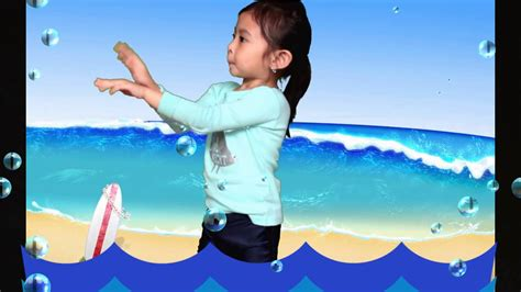 baby shark jawa youtube baby shark kids dancing demam baby shark animal