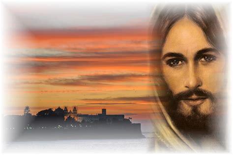 Imagenes De Jesus Alegre | 58 rechazo y condena cronicadeunatraicion
