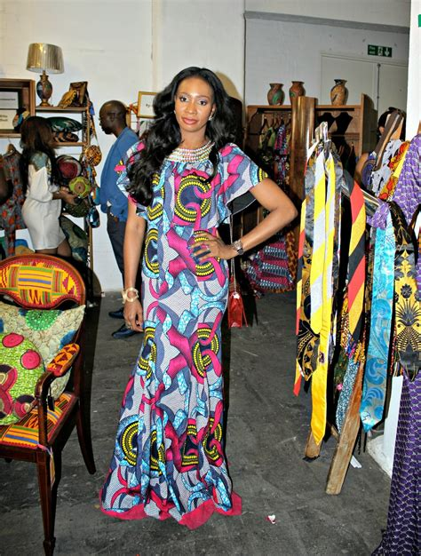 2016 african fashion dresses african print dresses london 2016 2017 fashion fancy