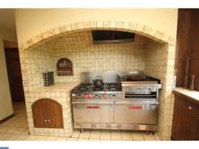 best 25 commercial stoves ideas on