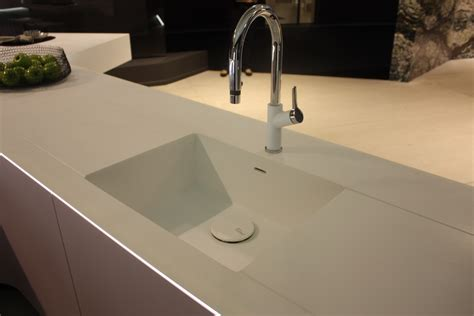 new kitchen sink styles new kitchen sink styles new kitchen sink styles