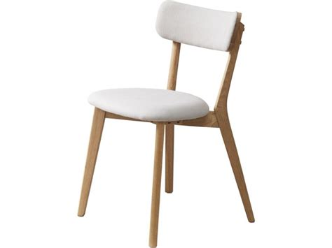 Oak Express Dining Chairs Stockholm Oak Pero Dining Chair Longlands