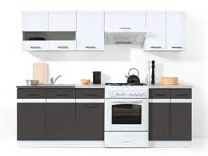 Furniture Of Kitchen Kitchen Furniture Buy Kutchen Furniture Junona 240 Product On Alibaba