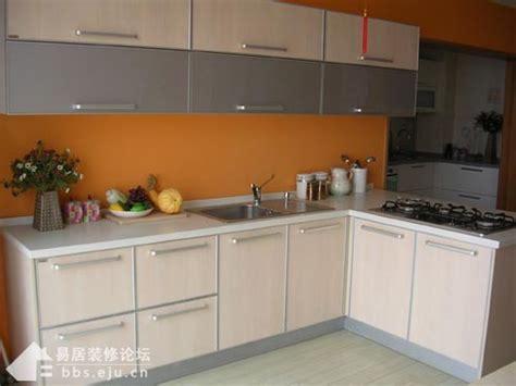house plan dhsw077565 korean style kitchen design korean 100 home design