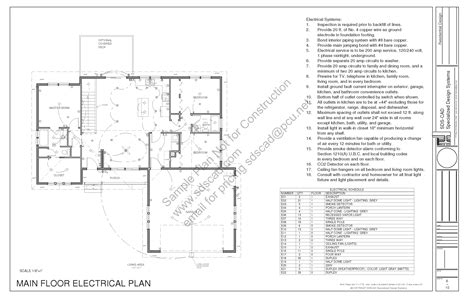 spec home plans inspiring spec home plans 7 spec house plans newsonair org