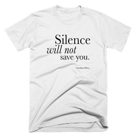 silence  images silence vandana shiva