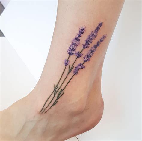 lavender flower tattoo designs 8854a01c915cb877804aca857def386a jpg 1024 215 1023