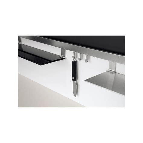 Barre De Credence Pour Cuisine 4375 by Gallery Of Kit Barre De Crdence Moderne With Barre De
