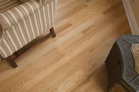 Cheap Unfinished Hardwood Flooring by Cheap Unfinished Hardwood Flooring Unfinished White Oak