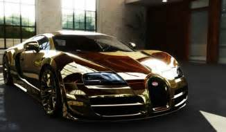 How Much Is A Bugatti 2014 2018 Bugatti Veyron Sport Specs Release 2017