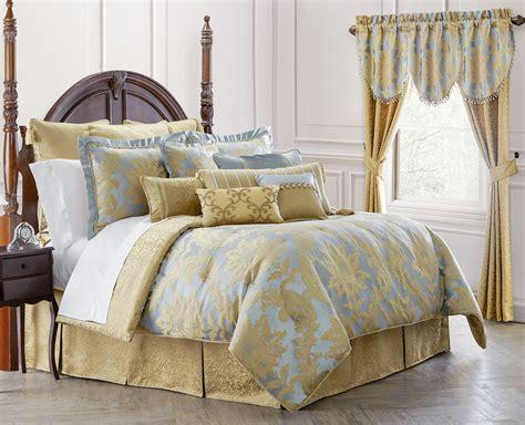 bedroom natori bedding   elegant bed design harvey sinclaircom