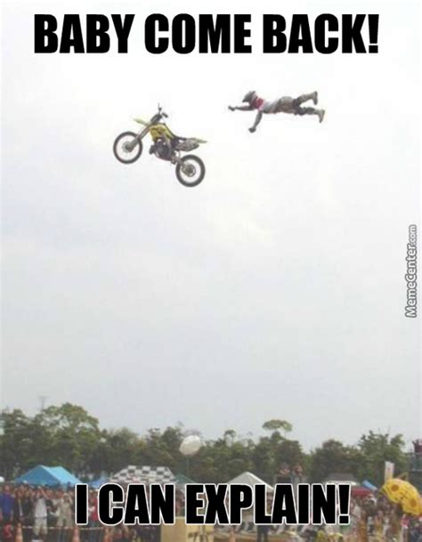 Dirt Bike Memes - dirt bike memes best collection of funny dirt bike pictures