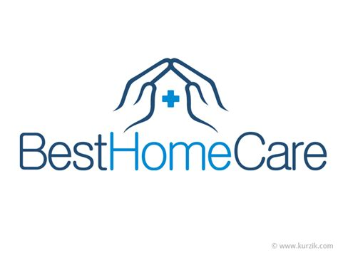 best home logo home health care logo google search ci logo