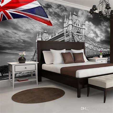 wallpaper engine cheap cheap wallpaper ukkids wallpapers driverlayer search engine