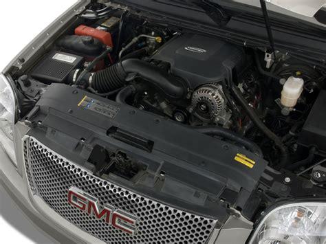 how do cars engines work 2013 gmc yukon xl 1500 free book repair manuals 404 not found