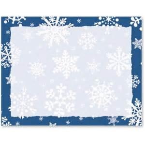 winter postcards amp christmas postcards blue christmas