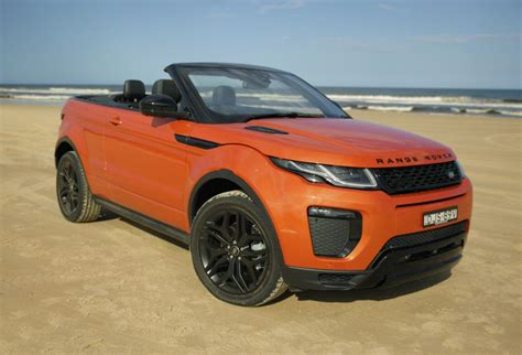 land rover range rover evoque 4 door land rover range rover evoque convertible driven range