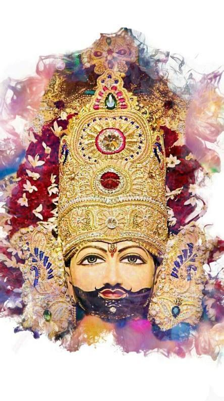 devotional wallpapers   zedge