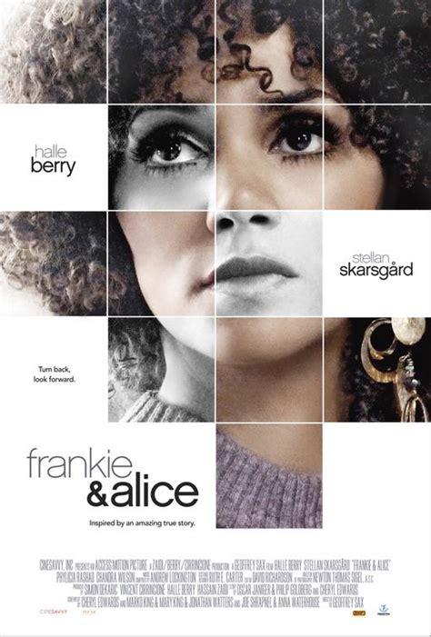 se filmer the godfather gratis frankie and alice 2010 film online subtitrat