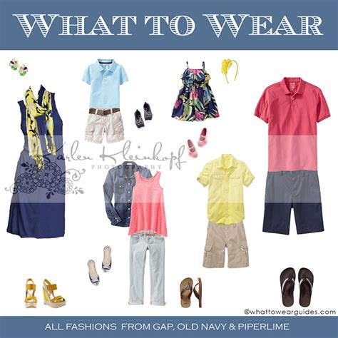 what to wear for a what to wear guides 187