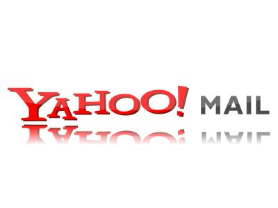 mail yahoo how to setup yahoo mail on your streak 7 dell streak