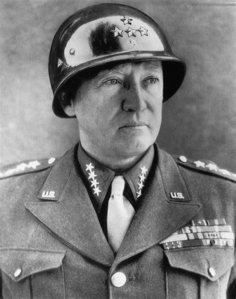 general george patton george s patton