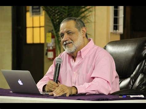 sergio enrquez 2014 preguntas respuestas apostol sergio enriquez youtube