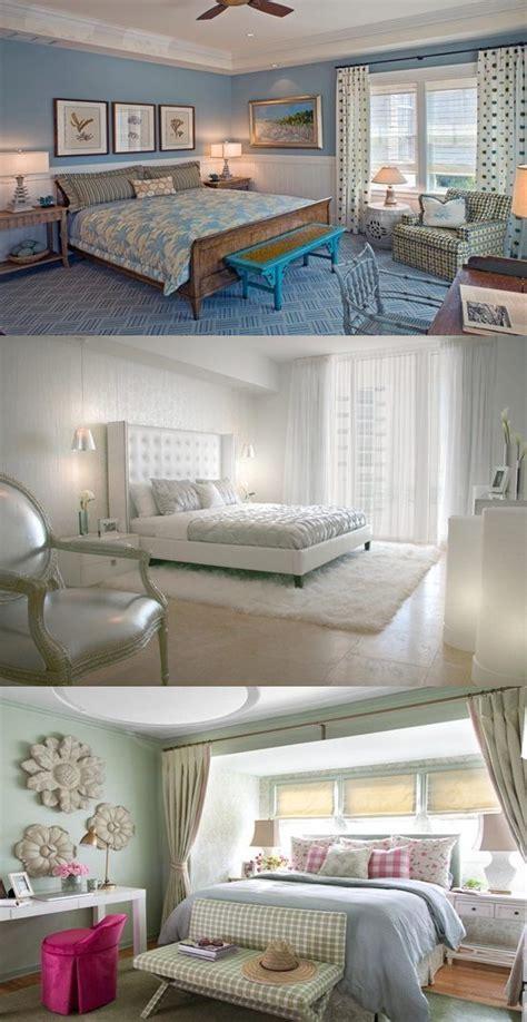 cottage curtains ideas cottage bedroom curtain ideas interior design