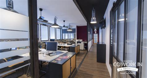 bureau center la rochelle coworking la rochelle espace de travail collaboratif 224