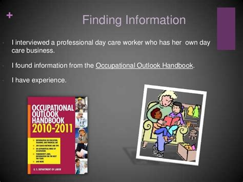 Background Check For Child Care Workers Kenya S Powerpoint Of Child Care Worker