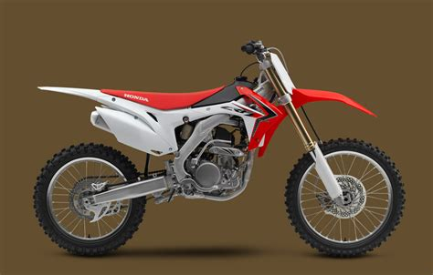 honda crf 250r 2014 honda crf250r for sale autos post