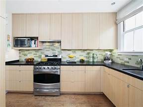 Laminate Countertops At Lowes - restaining kitchen cabinets pictures options tips amp ideas hgtv