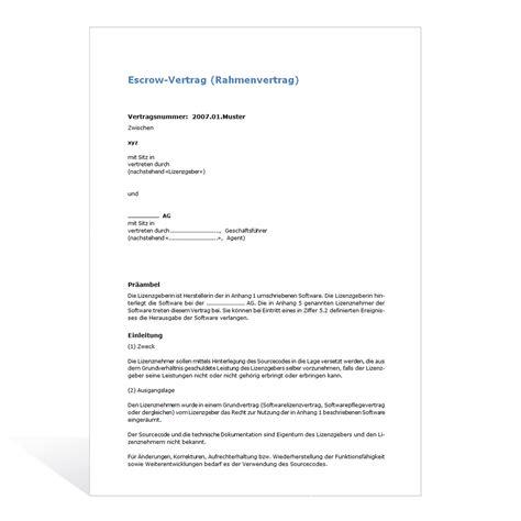 Schreiben Namensänderung Muster Lebenslauf Muster Fachkraft Fur Medizinische Dokumentation Muster Escrow Vertrag Vorlage