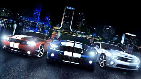 coolest car wallpaper cool car backgrounds groovy wallpapers