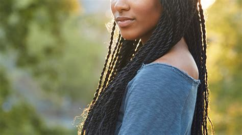 products  braids locs   protective